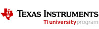Texas-Instruments-University-Program