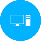 computerlab_icon