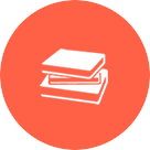 library_icon