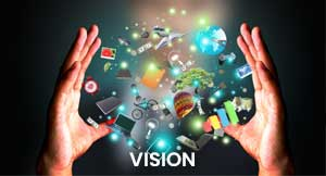 vision_icon